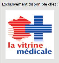 La virtine medicale