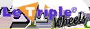 Medische Hulpmiddelen - letripplewheels