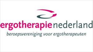 Ergotherapie Nederland